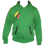Lithuania Hoodies