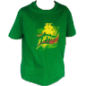 Lithuania Kids fan gear