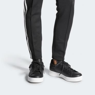 adidas Originals Wmns Stan Smith New Bold - SPORT SHOES Lifestyle ... 24ab5e4d0