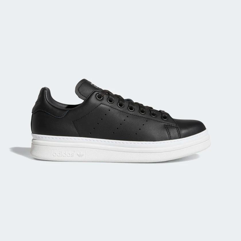 adidas Originals Wmns Stan Smith New Bold - SPORT SHOES Lifestyle Shoes  180ec88a6