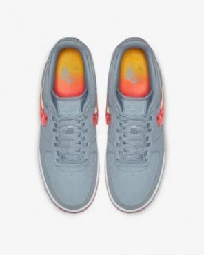 quality design 57e92 861d7 ... 2 · Nike Air Force 1  07 Premium ...