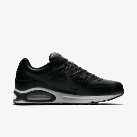 promo code b9ff0 295d7 Nike Air Max Command Leather - SPORT SHOES Lifestyle Shoes  Sneakers -  Superfanas.lt