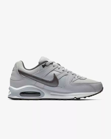 1278fb9b2e7e Nike Air Max Command Leather - SPORT SHOES Lifestyle Shoes .