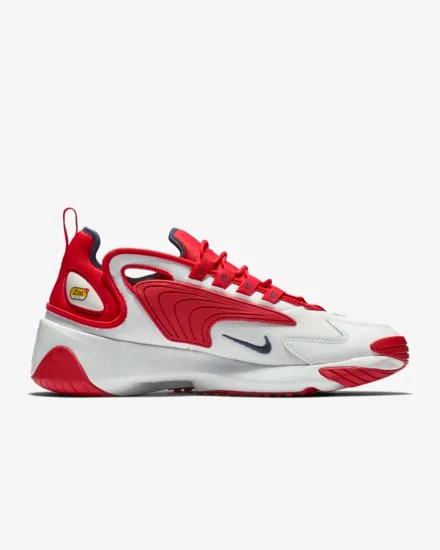 check out 9f0cf 9c183 Nike Zoom 2K - SPORT SHOES Lifestyle Shoes   Sneakers - Superfanas.lt