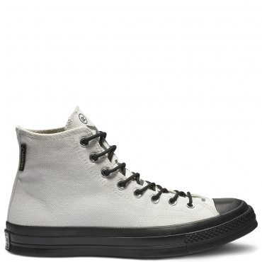 83e591e6c7 Converse Chuck 70 Gore-Tex High Top - SPORT SHOES Lifestyle Shoes ...