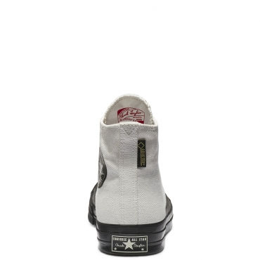 edc3a06cf38 Converse Chuck 70 Gore-Tex High Top - SPORT SHOES Lifestyle Shoes ...
