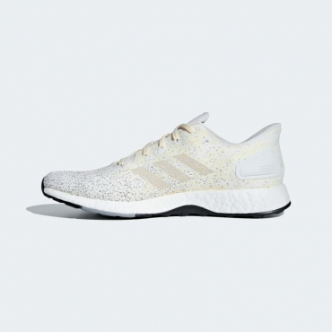 2c2bd96cce06e adidas PureBOOST DPR - SPORT SHOES RUNNING SHOES - Superfanas.lt