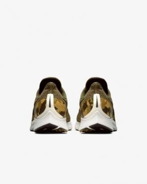 71f44145b5b3e Nike Air Zoom Pegasus 35 GPX - SPORT SHOES RUNNING SHOES - Superfanas.lt
