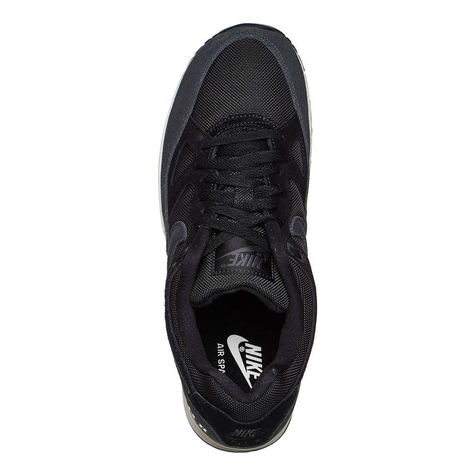 the best attitude ef74a 39584 Nike Air Span II SE SP19