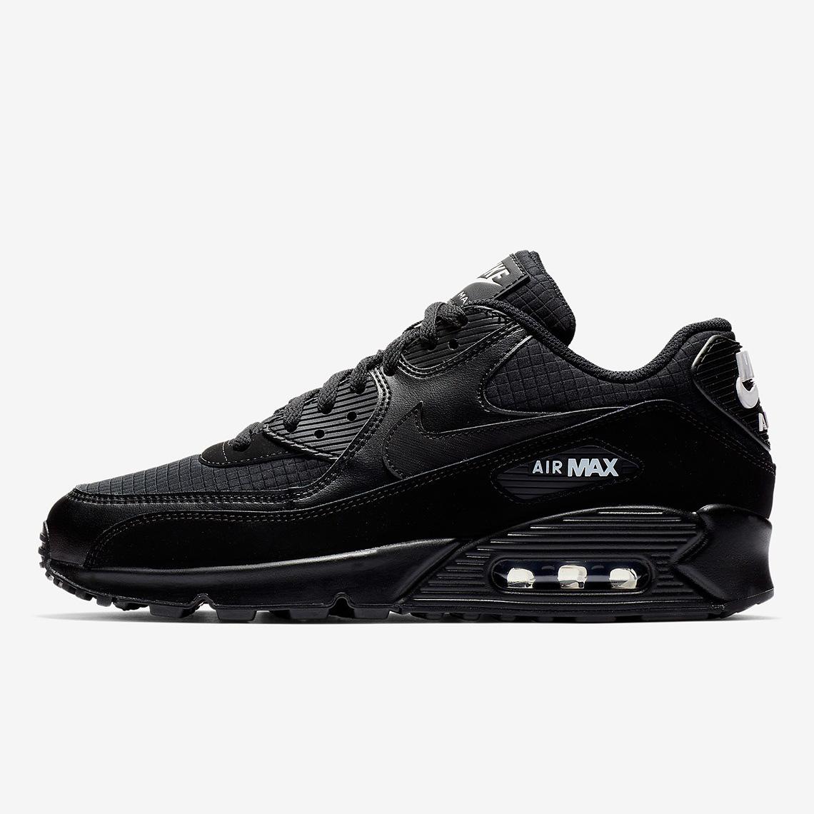 6c5d584a5e6 Nike Air Max 90 Essential - SPORT SHOES Lifestyle Shoes