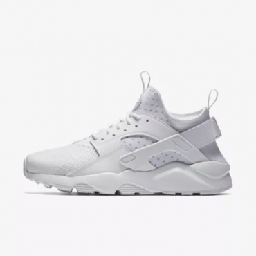 ec02274694d Nike Air Huarache Run Ultra - SPORT SHOES Lifestyle Shoes
