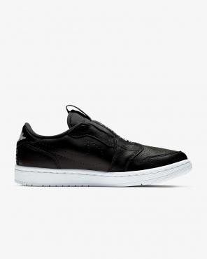 910e64f4 Air Jordan Wmns 1 Retro Low Slip - SPORT SHOES Lifestyle Shoes ...