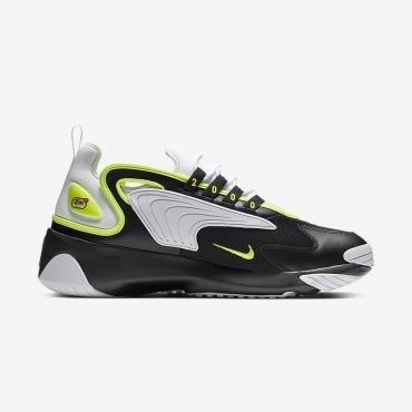 f6f658aeb60fb Nike Zoom 2K - SPORT SHOES Lifestyle Shoes