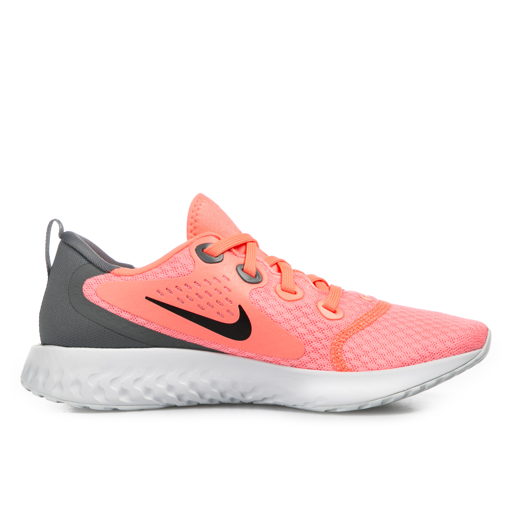 Nike Wmns Legend React - SPORT SHOES RUNNING SHOES - Superfanas lt