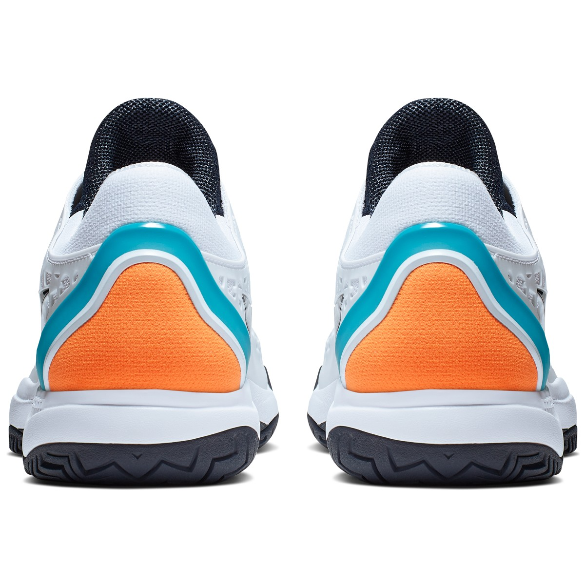 low priced 733ca 09ea1 Nike Court Air Zoom Cage 3 HC