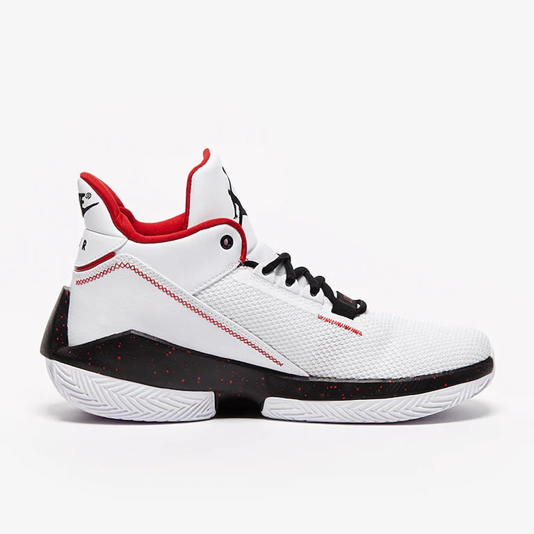 low priced f70c7 2f171 Jordan 2x3 - BASKETBALL SHOES JORDAN Basketball Shoes - Superfanas.lt