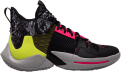 Jordan Why Not Zer0.2 I Don't Care