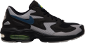Nike Air Max 2 Light Thunderstorm