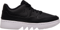 Jordan Wmns Air Jordan 1 Jester XX Low Laced