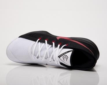 best website 8fe9b faf16 ... Nike Zoom Evidence III ...