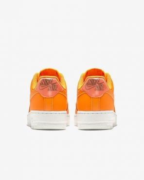 34c942b529 Nike Wmns Air Force 1 '07 Essential - SPORT SHOES Lifestyle Shoes ...