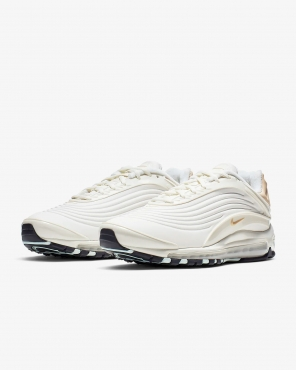 Nike Air Max Deluxe SE