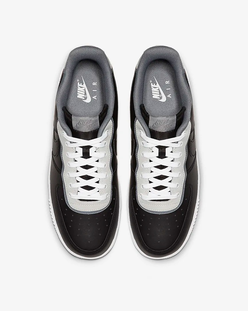 new concept 0f852 94a33 Nike Air Force 1  07 LV8 1