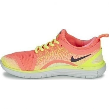 fdfbc626c41e Nike WMNS Free RN Distance 2 Running Shoes - SPORT SHOES RUNNING ...