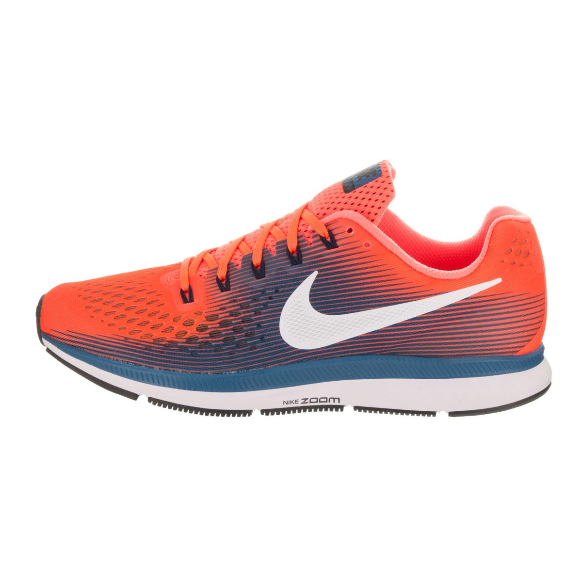 nike air zoom pegasus 34 running shoes sport shoes. Black Bedroom Furniture Sets. Home Design Ideas