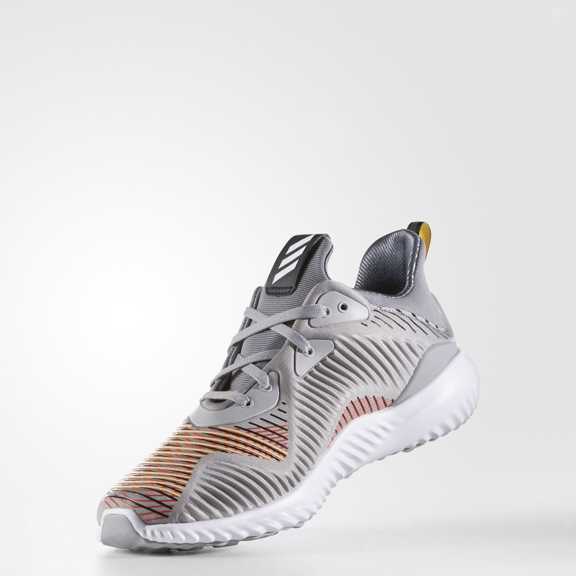 hot sale online ecbad 3d751 adidas alphabounce HPC Running Shoes - SPORT SHOES RUNNING SHOES -  Superfanas.lt