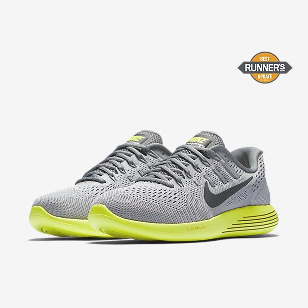 Nike Lunar Forever  Mens Running Shoes