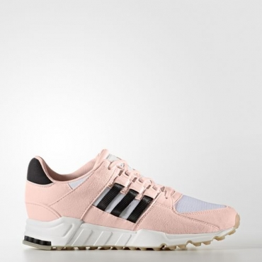 timeless design 1f97c d58ed Adidas RF Originals WMNS EQT Support RF Adidas Sport zapatos Athletic  zapatos 89c712