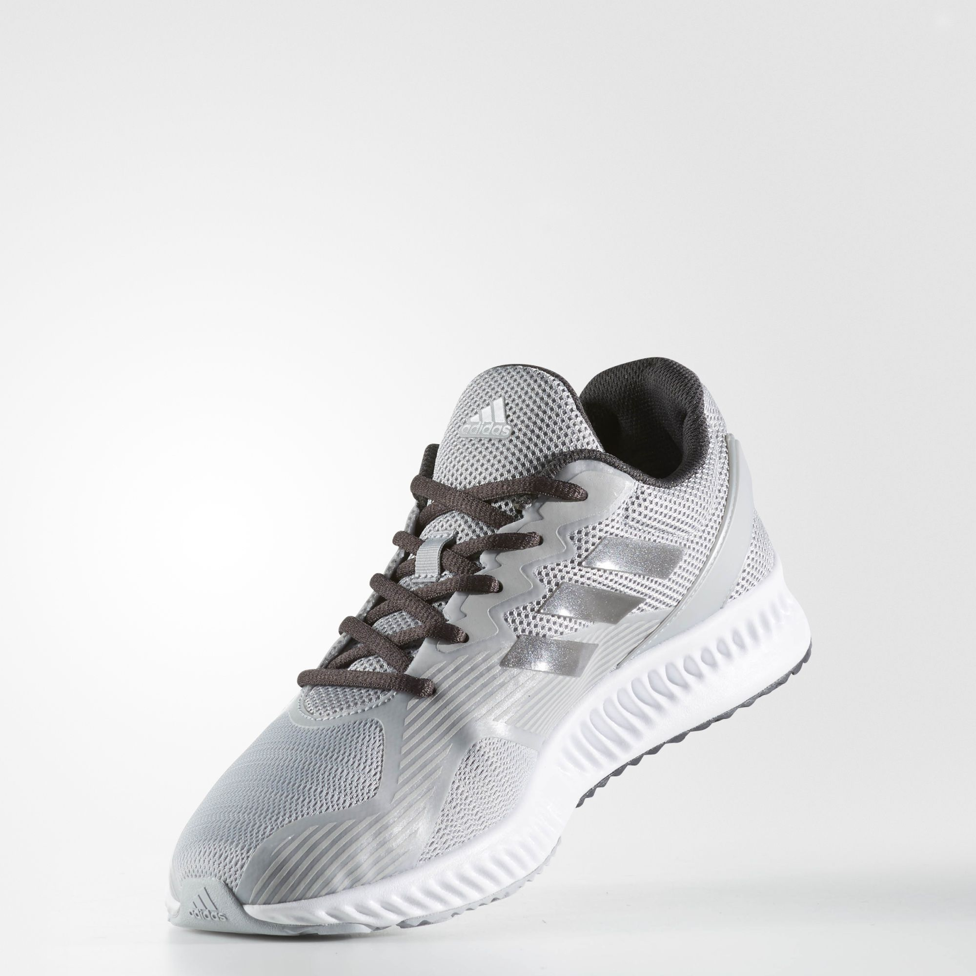 31ddb57545945 adidas Sonic Bounce Running Shoes - SPORT SHOES RUNNING SHOES -  Superfanas.lt