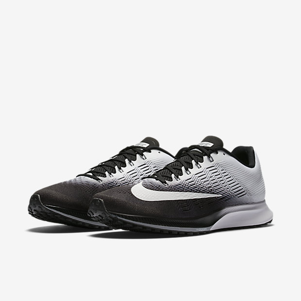 new style c330b 23b1f Nike Air Zoom Elite 9 Running Shoes - SPORT SHOES RUNNING SHOES -  Superfanas.lt