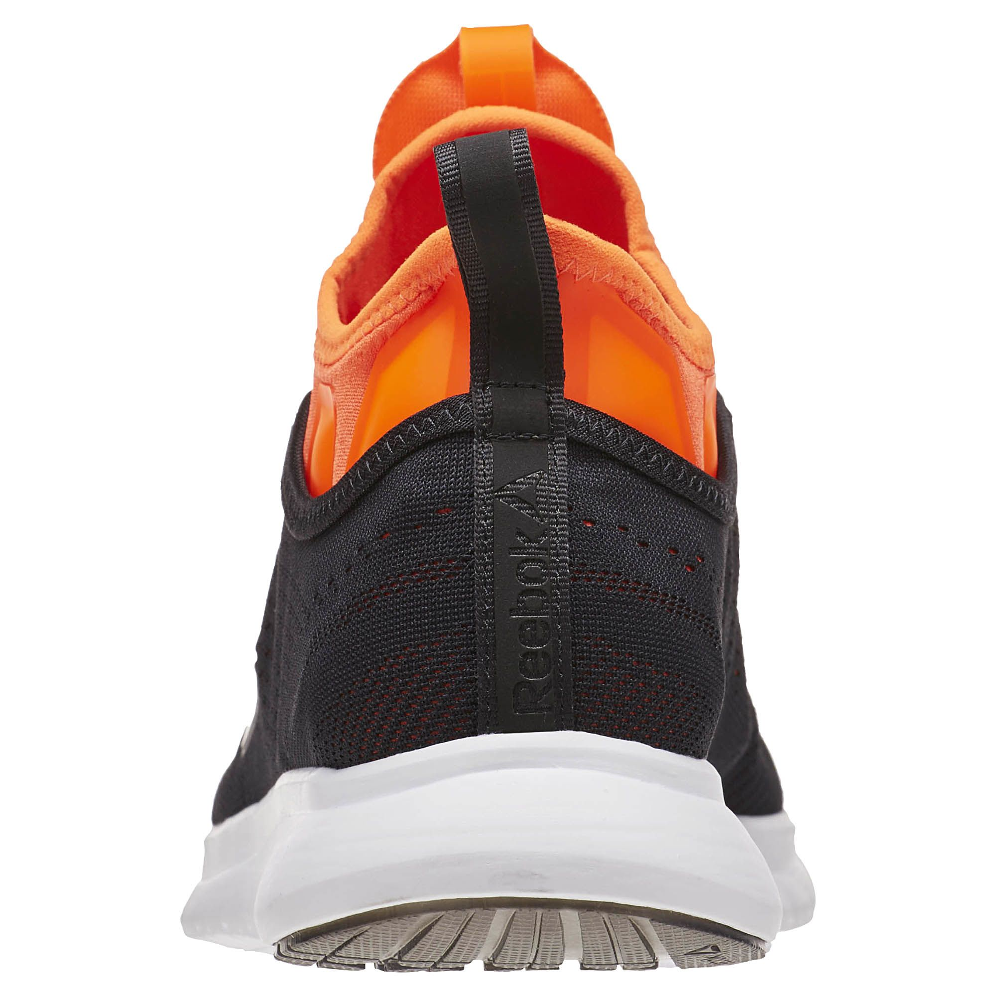 Running Shoes With Pump