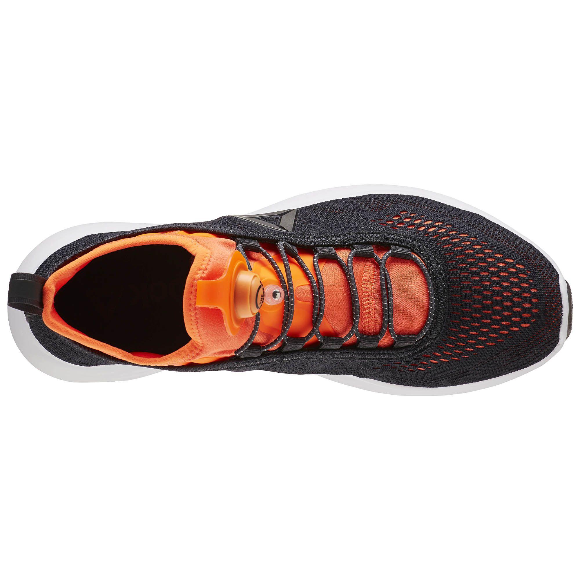 Men S Reebok Plus Running Shoes