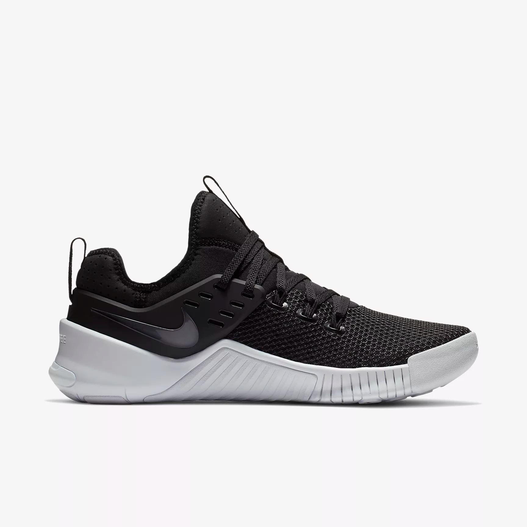 3b18902068f7e Nike Free x Metcon Training Shoes - SPORT SHOES TRAINING SHOES ...
