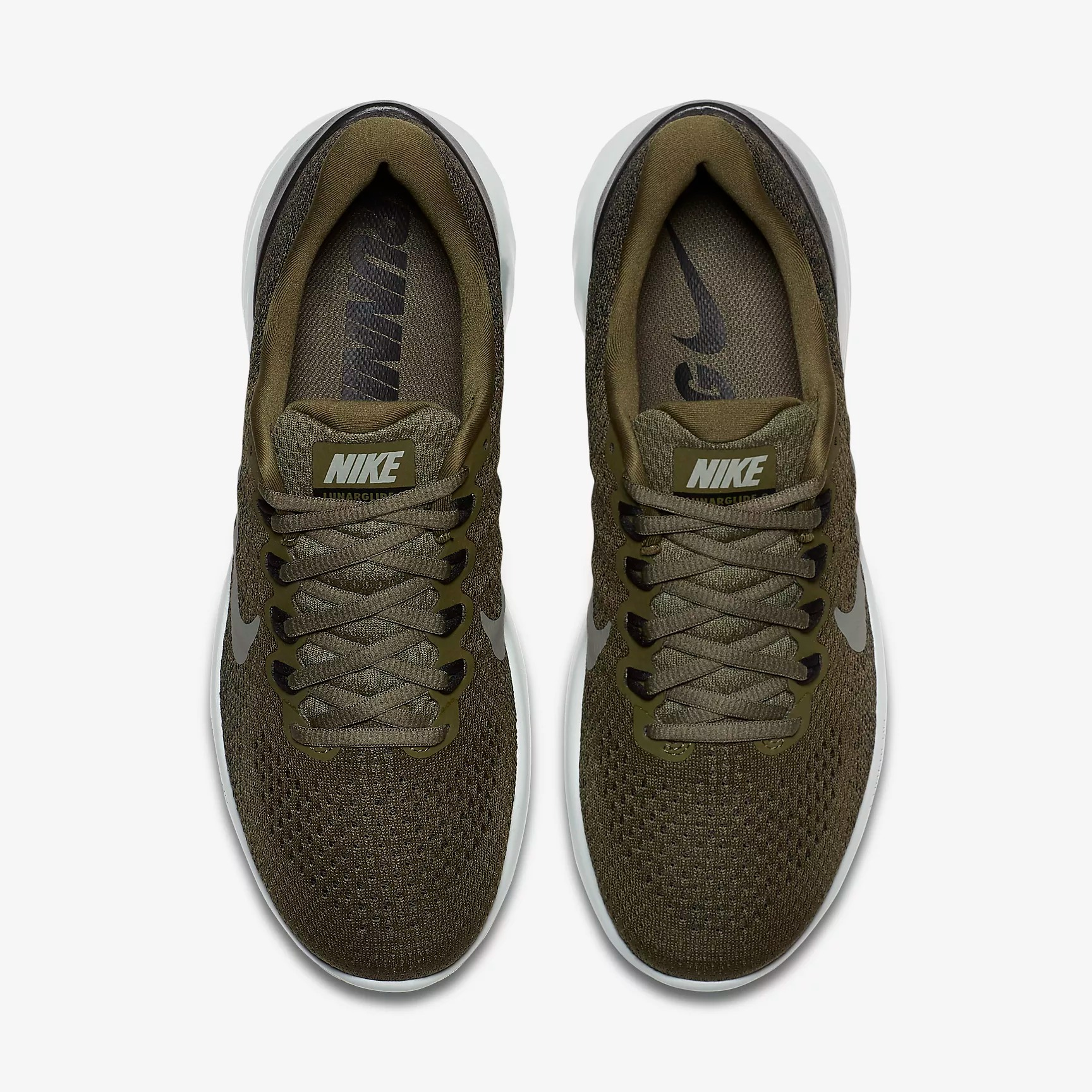 Nike LunarGlide 9 Running Shoes - SPORT SHOES RUNNING SHOES ... 23679fdc7