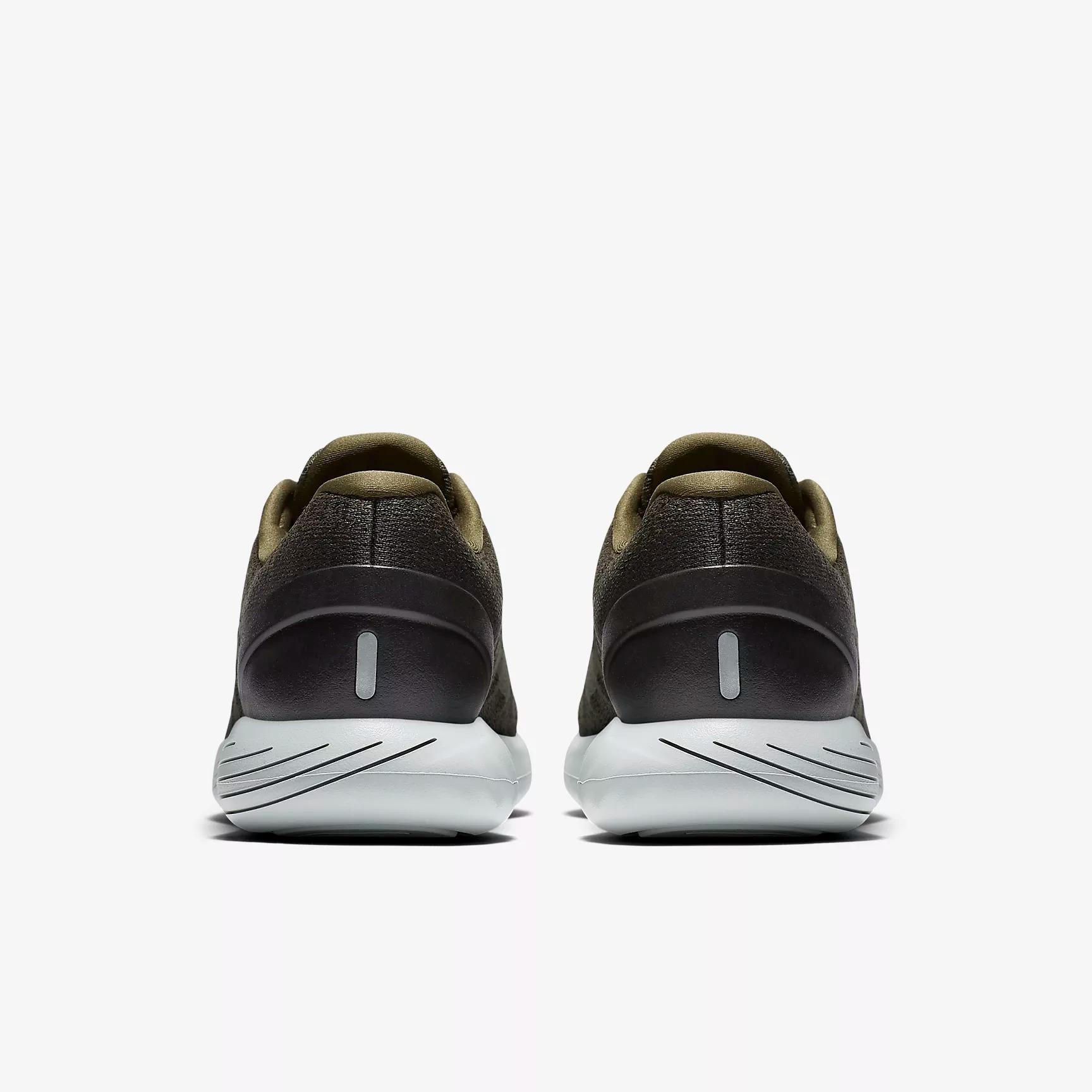 0305e0019 Nike LunarGlide 9 Running Shoes - SPORT SHOES RUNNING SHOES ...