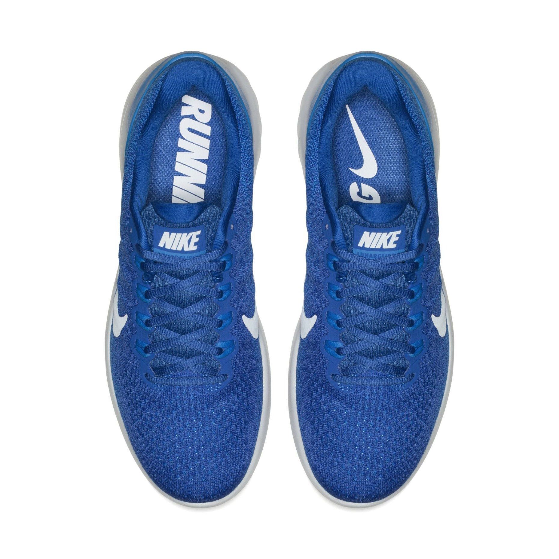 buy popular 1eaa7 4716c Nike LunarGlide 9 Running Shoes - SPORT SHOES RUNNING SHOES ...