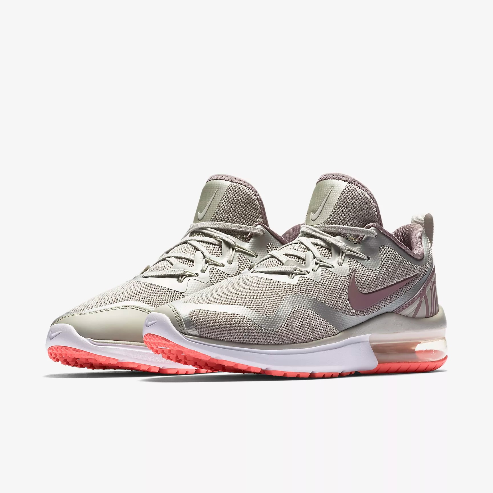 timeless design 3a4ab e6135 Nike Wmns Air Max Fury Running Shoes - SPORT SHOES RUNNING SHOES -  Superfanas.lt