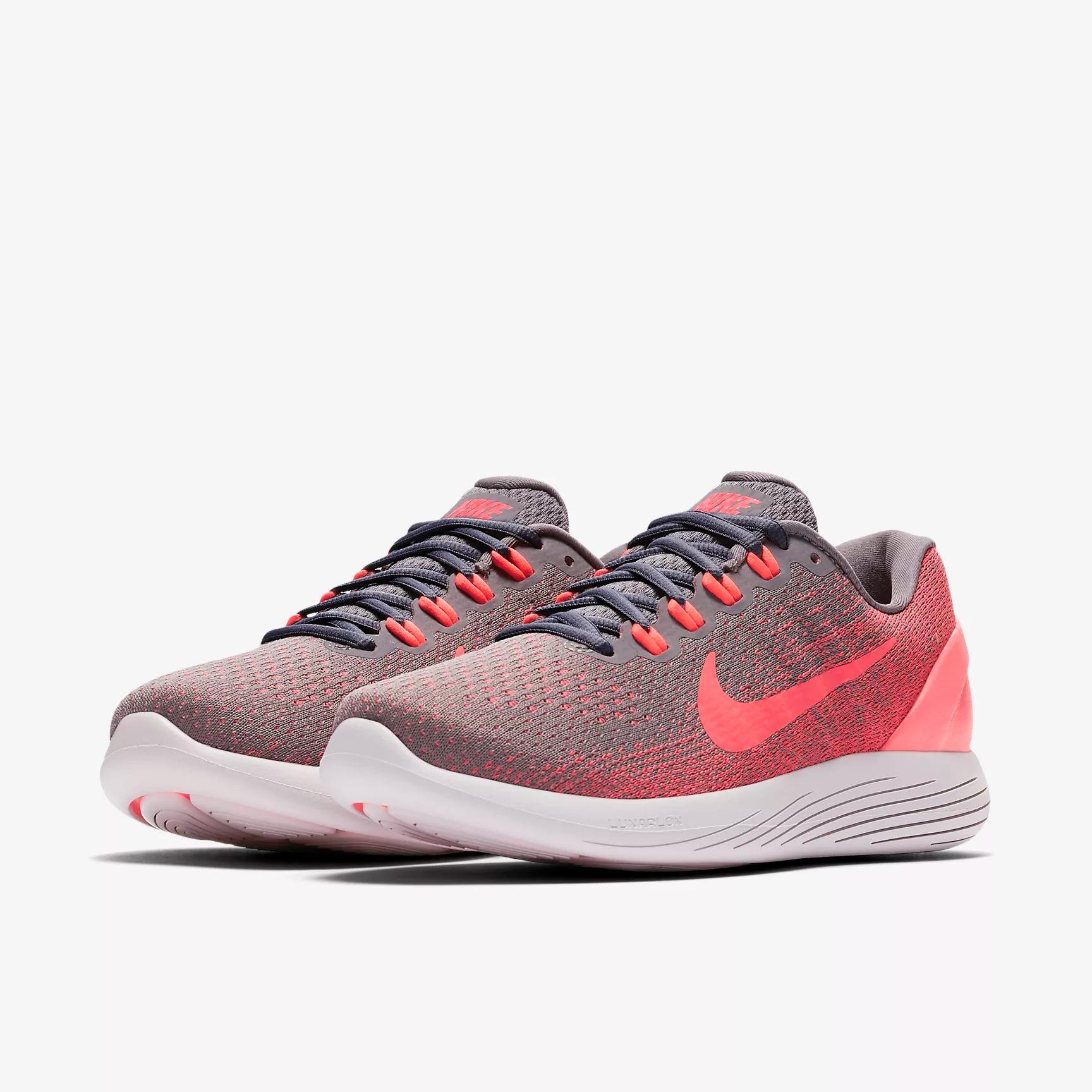 21c2e41fc280c Nike Wmns LunarGlide 9 Running Shoes - SPORT SHOES RUNNING SHOES -  Superfanas.lt