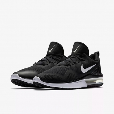 268902b930 Nike Air Max Fury Running Shoes - SPORT SHOES RUNNING SHOES ...