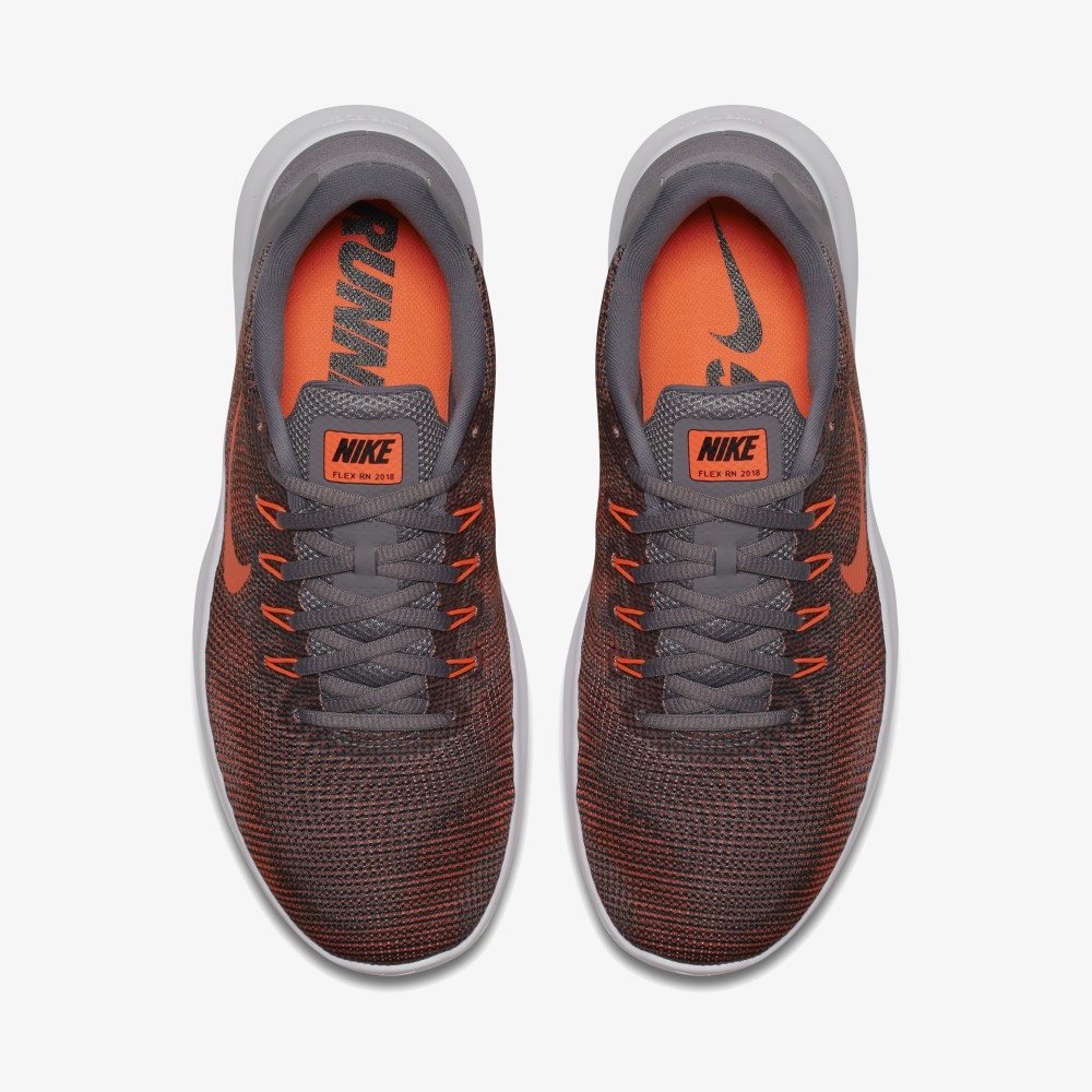 Hummel Running Shoes