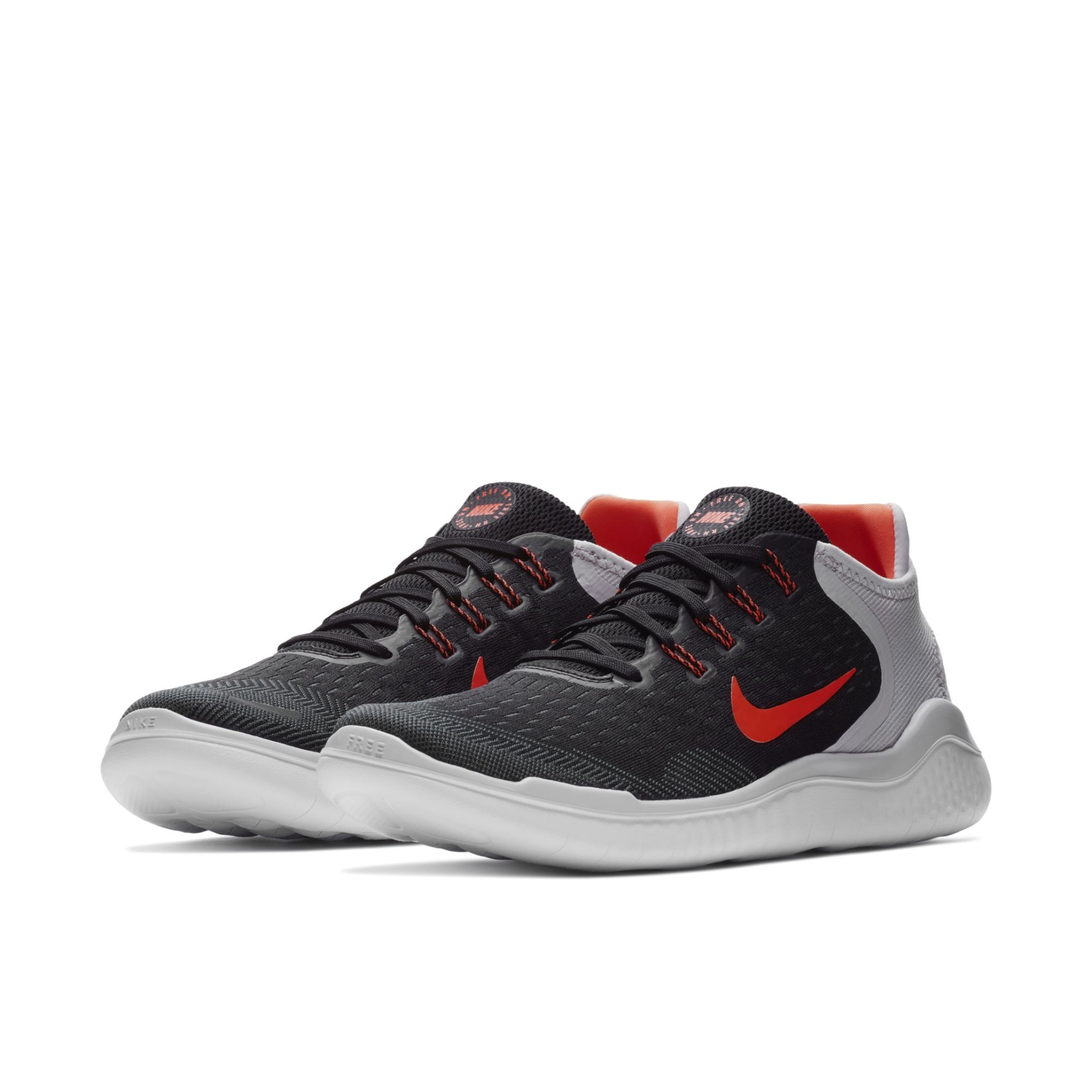 Nike Free Flyknit   Running Shoes Fa