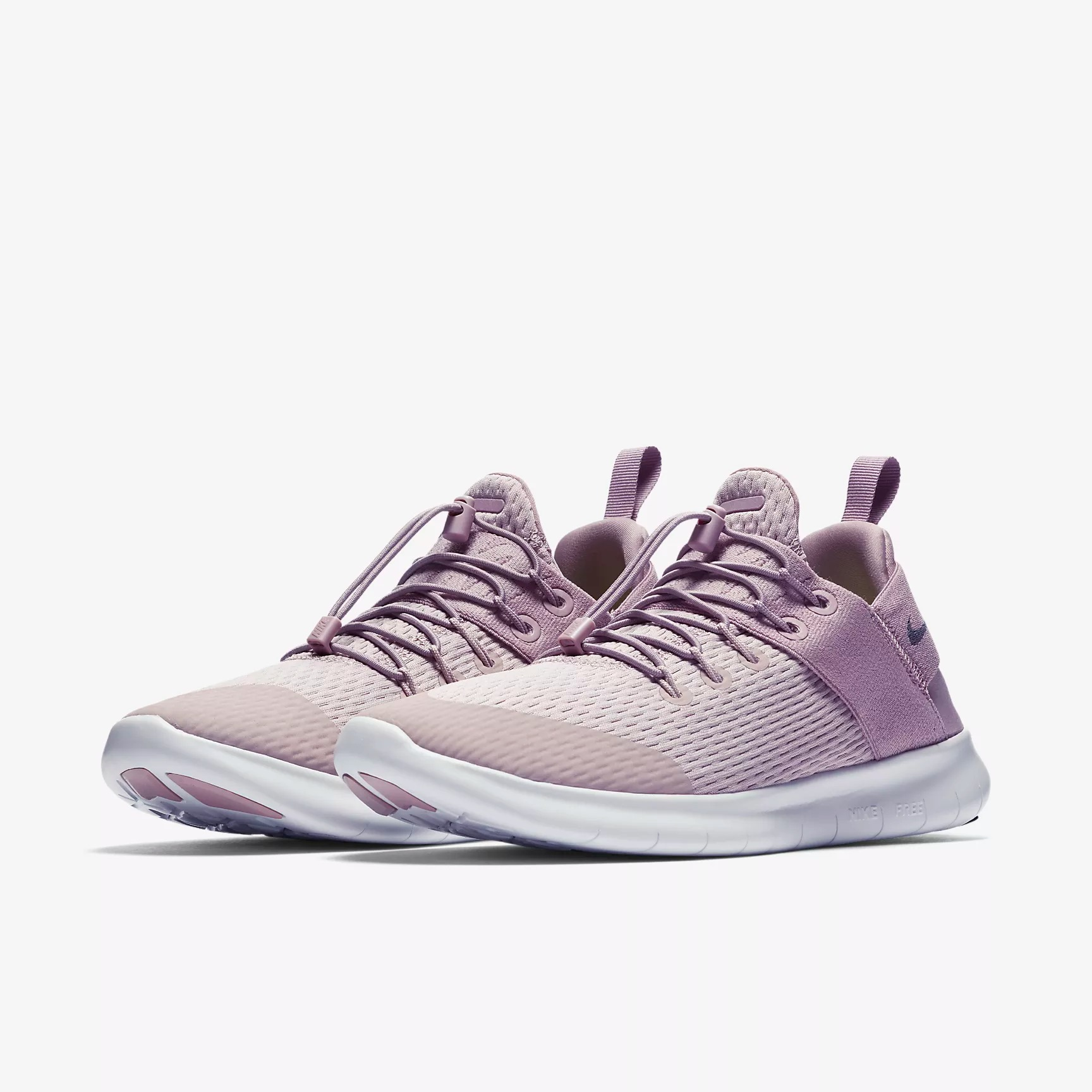 3b7562afda57 Nike Free RN Commuter 2017 Running Shoes - SPORT SHOES RUNNING SHOES -  Superfanas.lt