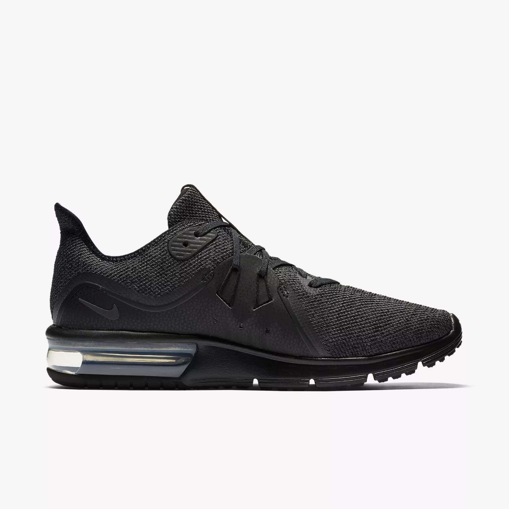 Tottenham Running Shoes