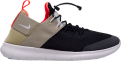 Nike Free RN Commuter 2017 Running Shoes