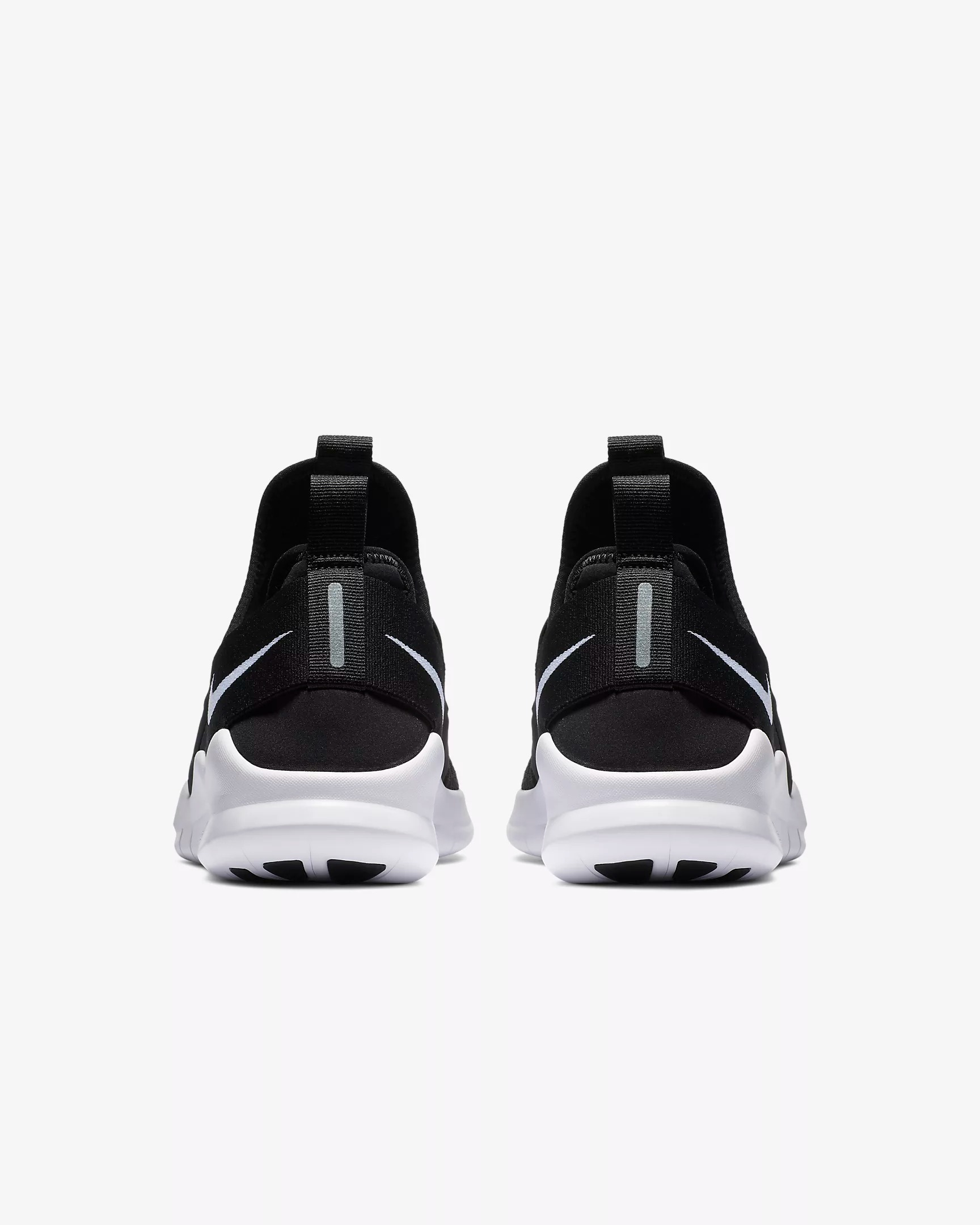 a58326082a5 Nike Free RN Commuter 2018 Running Shoes - SPORT SHOES RUNNING SHOES ...