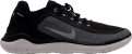Nike Free RN 2018 Shield Running Shoes